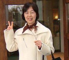 代表者:山本 眞佐子